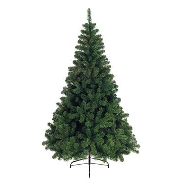 Illumax 15ft Imperial Pine Christmas Tree