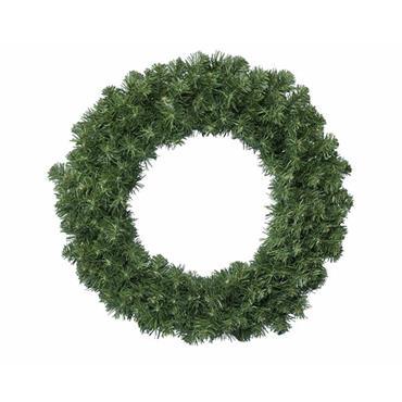 Illumax 90cm Imperial Wreath