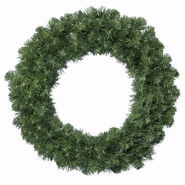 Kaemingk 120cm Imperial Wreath