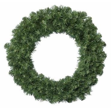 Kaemingk 150cm Imperial Wreath
