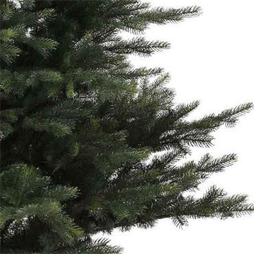 Illumax 10ft Grandis Fir Christmas Tree