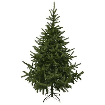 8FT Liberty Spruce Christmas Tree