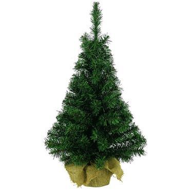 Kaemingk 90cm Imperial Mini Tree