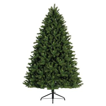 8FT Freiburg Pine Christmas Tree