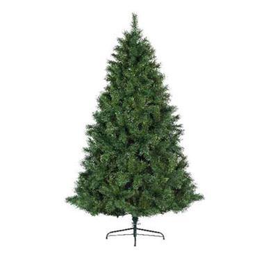 Illumax 7ft Ontario Pine Christmas Tree