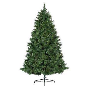 Illumax 8ft Ontario Pine Christmas Tree