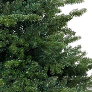 Illumax 7ft Allison Pine Christmas Tree