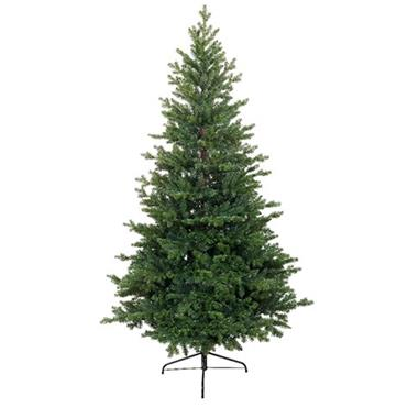 8FT Allison Pine Christmas Tree