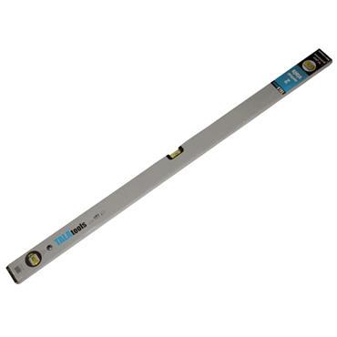 Tala 691 Aluminium Level 120cm