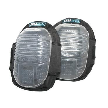 Tala Professional Gel Filled Knee Pads