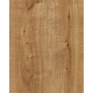 Prestige Barnyard Oak 12mm 4V Laminate (Price Per Pack)