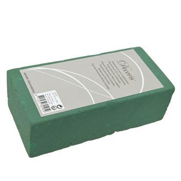 Kaemingk Foam For Pick Moss Green