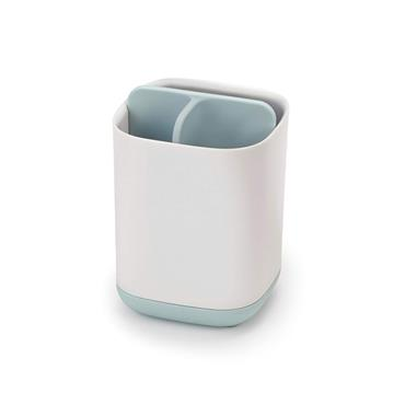 Joseph Joseph  Easy Store Toothbursh Caddy Small