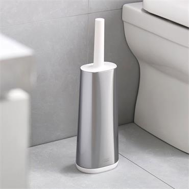 Joseph Joseph Steel Toilet Brush
