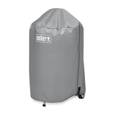 Weber Barbecue Cover (47cm Charcoal BBQ)