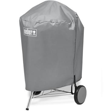 Weber Barbecue Cover (57cm Charcoal BBQ)