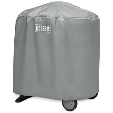 Weber Barbecue Cover (Q1000/2000 With Stand)