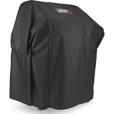 Weber Premium Barbecue Cover (Spirit 200 Series)