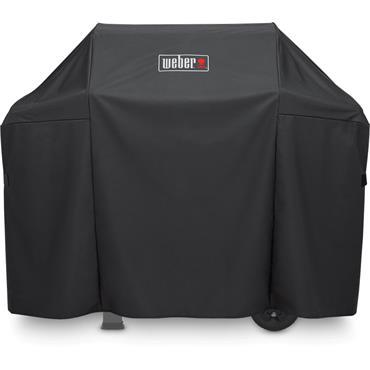 Weber Premium Barbecue Cover (Spirit 300 & 200 Series)