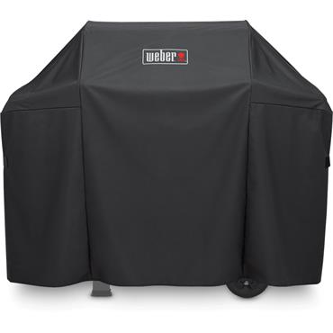 Weber Premium Bbq Cover Fits Spirit Ii 300series