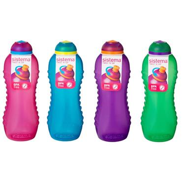 Sistema Davina Bottle 700ml