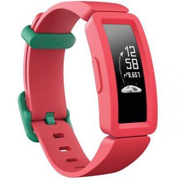 Fitbit Kids Ace 2 Watermelon