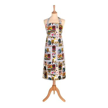 Ulster Weavers Home Grown Cotton Apron