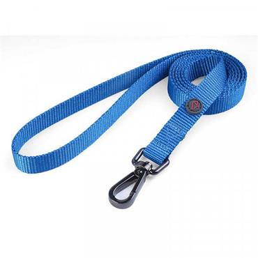 Smart Garden Walkabout Blue Dog Lead Standard (120 x 2cm)