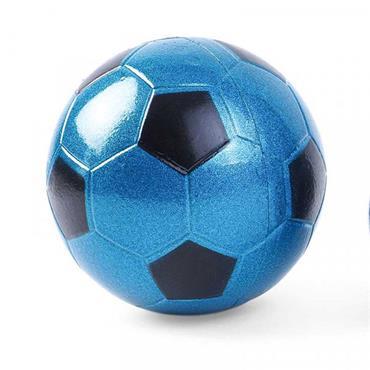 Smart Garden 8cm Pooch Jumbo Footie Ball