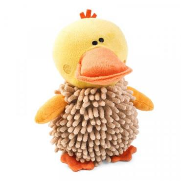 Smart Garden Large Squeaky Noodly Duck