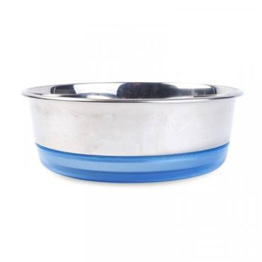 Smart Garden Chow Bowl 14cm Stainless Steel