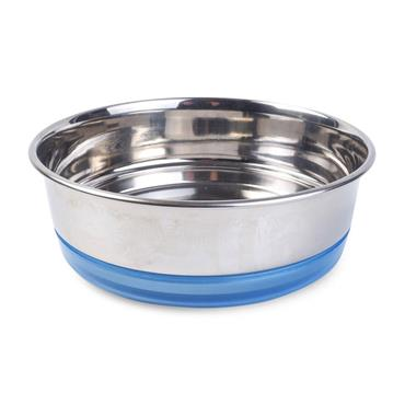 Smart Garden Chow Bowl 17cm Stainless Steel