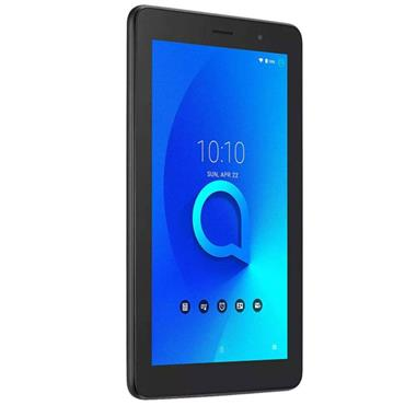 "Alcatel 7"" Android Tablet"