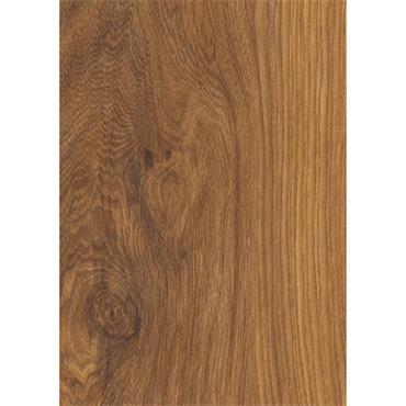 Vintage Classic Appalachian Hickory Laminate 10mm (Price per Pack)
