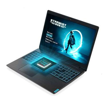 "Lenovo L340-15IIL i5 8GB 128GB SSD 15.6"""" 4GB-GRAPH"