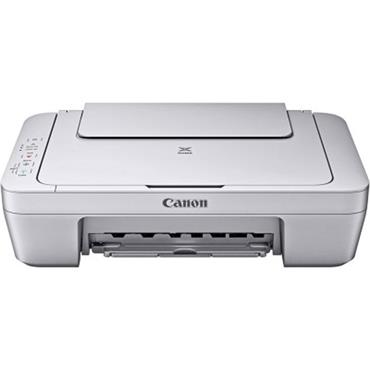 Canon Mg2550 Printer