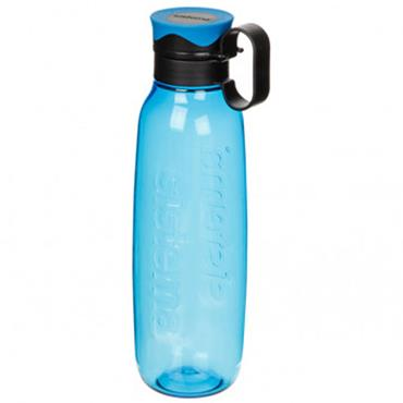 Sistema Assorted Hydrate Tritan Traverse Bottle 850ml
