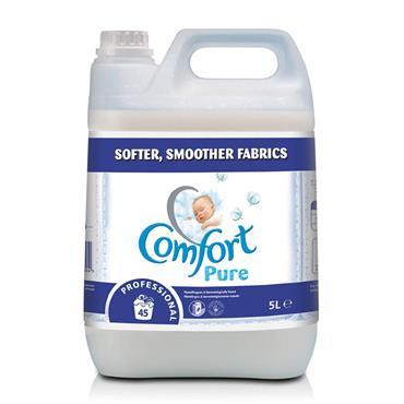 Comfort Pure 5L