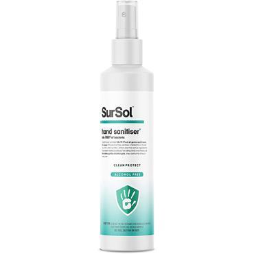 Sursol Hand Sanitiser 50ml