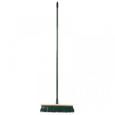 Smart Garden Yard Broom