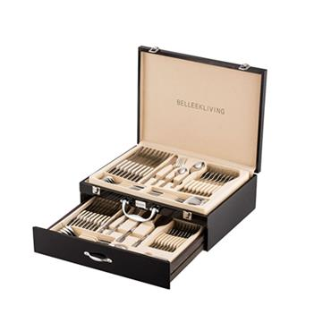Occasions 72pce Canteen Cutlery