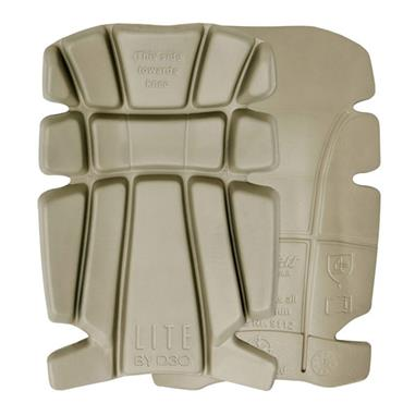 Snickers 9112 Knee Pads D30 extra lite material