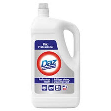 Daz 5L (100 Wash)