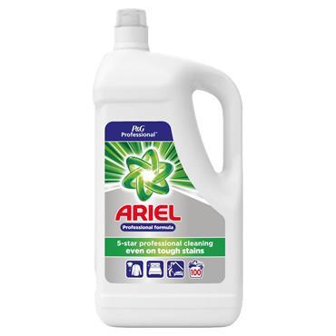Ariel 5L (100 Wash)