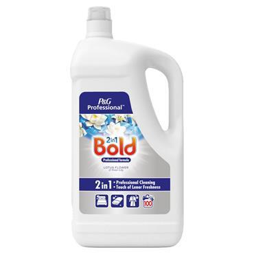 Bold 5L (100 Wash)