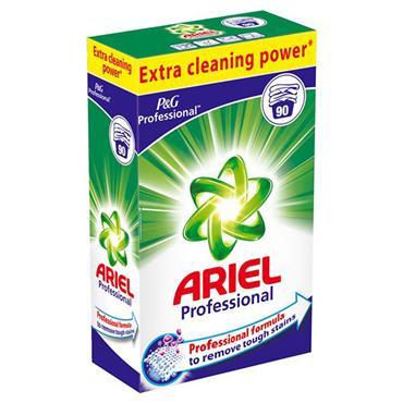 Ariel Powder (90 Wash)