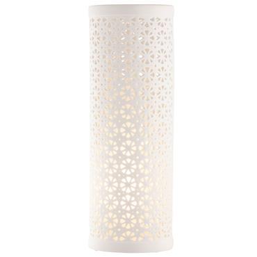 Belleek Kaleidoscope Luminaire