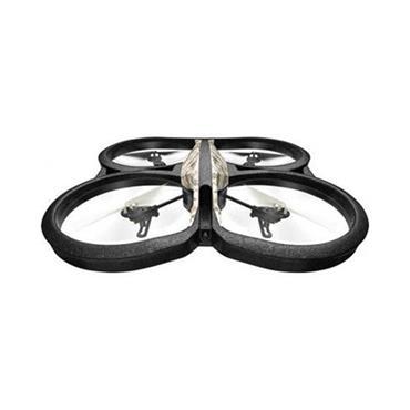 Parrot AR Drone Elite GPS Edition