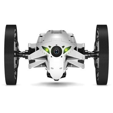 Parrot Jumping Sumo Mini Drone