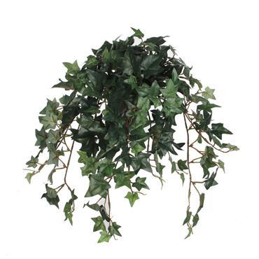 Edelman Artificial Ivy Green In Pot